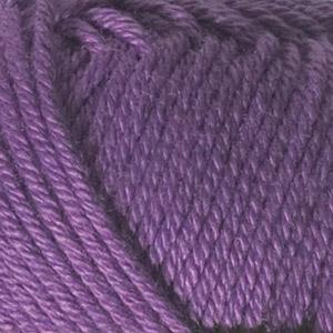 Järbo Garn Tropik violett