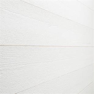 15x120 Finsågad Laserad Vit A 44.00 kr/lm