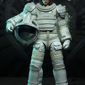 Alien 40th Anniversary, Ripley