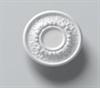 R1516 Takrosett Arstyl® d200