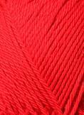 Svarta Fåret Tilda röd