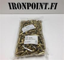 ZalaArms 9mm FMJ 124gr training (200kpl)
