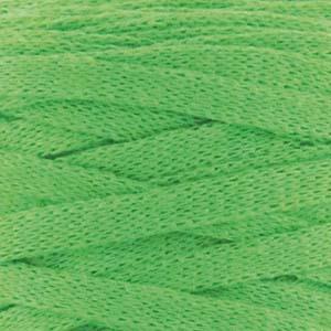 Järbo Garn Ribbon XL Salad green (RXL30)