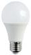 LED Classic 6W E27 2700K WW