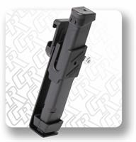 CR Speed PCC lipaskotelo Glock (RH)