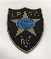 IPSC Vaakuna - 3M teippi