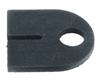 Gummipakn. for 6 mm glass til TM40002/40005/40006