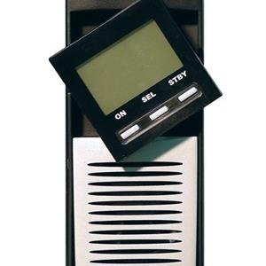Riello SDH 2200 ER + akusto BB SEP 72-B1