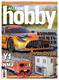 Allt om Hobby - 5/2020