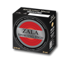 ZALA-12/70/10-Sporting High-24g-250kpl