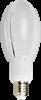 LED Gårdslampa 30W E27 840 (3500 lm)