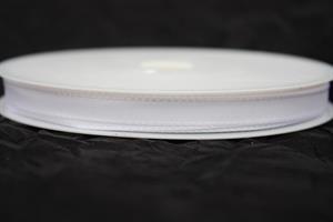 Band 8 mm 50 m/r taft vit