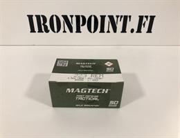 Magtech .223 Rem FMJ 3,56g / 55Gr (50kpl)
