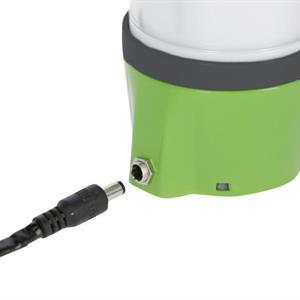 Vattenflaska - NoFrost Superior 2.0