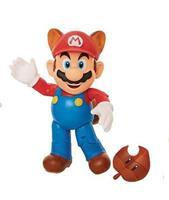 World Of Nintendo, Super Mario, Raccoon Mario