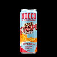 Nocco Golden Grape 24 x 33cl