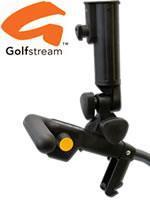 Golfstream Paraplyhållare för PK Freeway