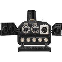 Panasonic DMW-YAGH SDI/XLR adapter GH4