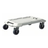 Bosch  L-BOXX  Rollerplaat