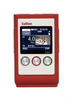Soliton ZAO-S Mini Smart-telecaster