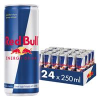 Red Bull Original 24 x 250ml