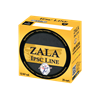 Zala 12cal IPSC Bird (2,75mm) 28g 12/67/12 (25kpl)