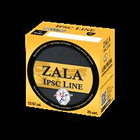 Zala 12/67 28g IPSC Bird 25kpl (2,75mm)