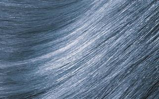Cromatone Meteorites Toner Denim Sapphire