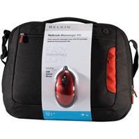 Väska Netbook 12,1
