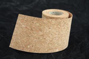 Band kork 60 mm 3 m/r