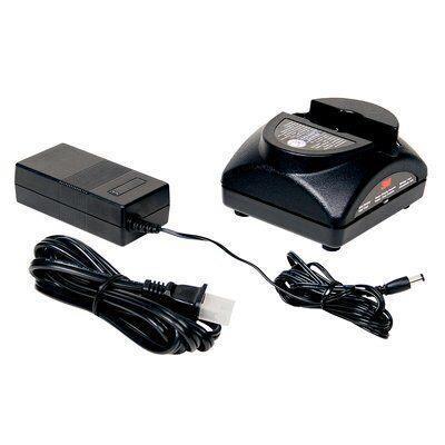 PPS Batteriladdare Colour Check Light Gen II 16556