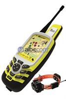 Hundpejl Paket BS3000EVO + Halsband BS602.Ljud