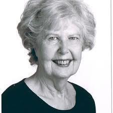Gunnela Westlander