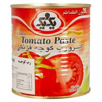 Tomatpure 1&1 12 x 800g