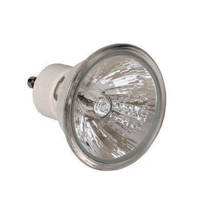 PPS Glödlampa Colour Check Light Gen II  16551