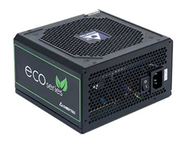 Nätdel 600W ATX12V ECO