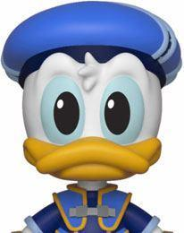 Kingdom Hearts 3, 5-star, Donald