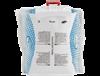 Såpe foamSOAP PURE 0,6kg