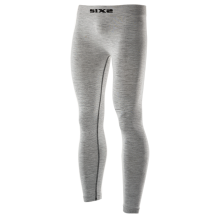 SIXS - Merino Underpants Long