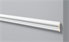 Arstyl Flex Z13 flexible  2m