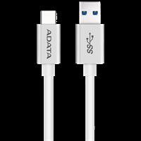 Kabel USB 1m A-C Sync