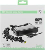 Universal Slim 90W 15-20V