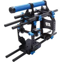 Red Rock Micro Ultra Cage KIT C300