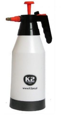 K2 Sprayer 1,5l