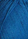 Svarta Fåret Tilda kornblå