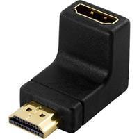 Adapter HDMI Vinklad ha-ho
