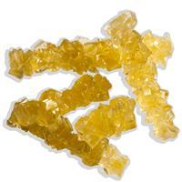 Kristallsocker Gul 10kg