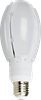 LED Gårdslampa 24W E27 830 (2500 lm)
