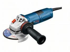 Bosch GWS 13-125 Haakse slijper 125 mm