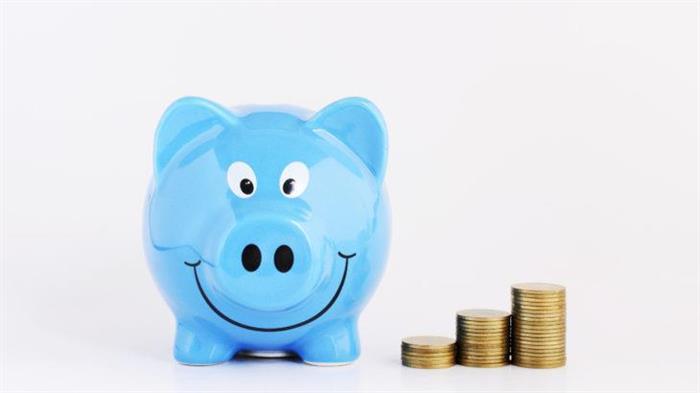 Hvor mye kan du spare ?